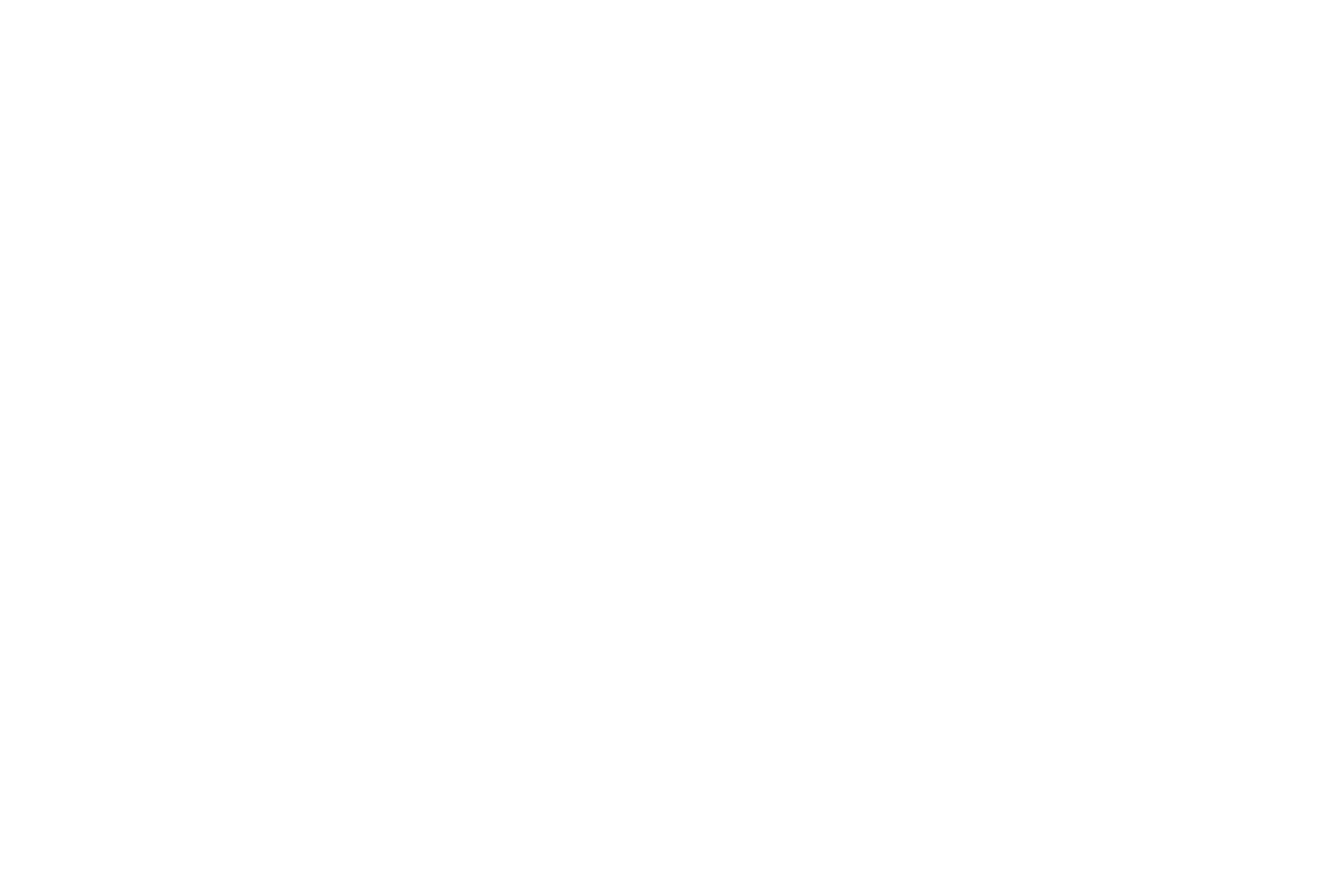 Windlift Logo
